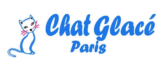 Chat Glacé
