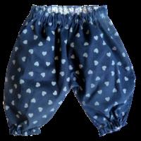 Pantalon Dina Coeur