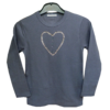 t-shirt-coeur-gris-ros-2