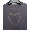 t-shirt-coeur-gris-ros-3