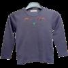 t-shirt-chat-gris