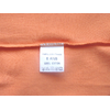 t-shirt-orange-logo