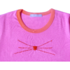 t-shirt-chaton-rose-2