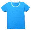 t-shirt-emeraude-base-uni
