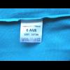 t-shirt-emeraude-logo
