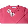 t shirt ninon cherryFT 2 copie