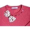 t shirt ninon cherry FT 3 copie