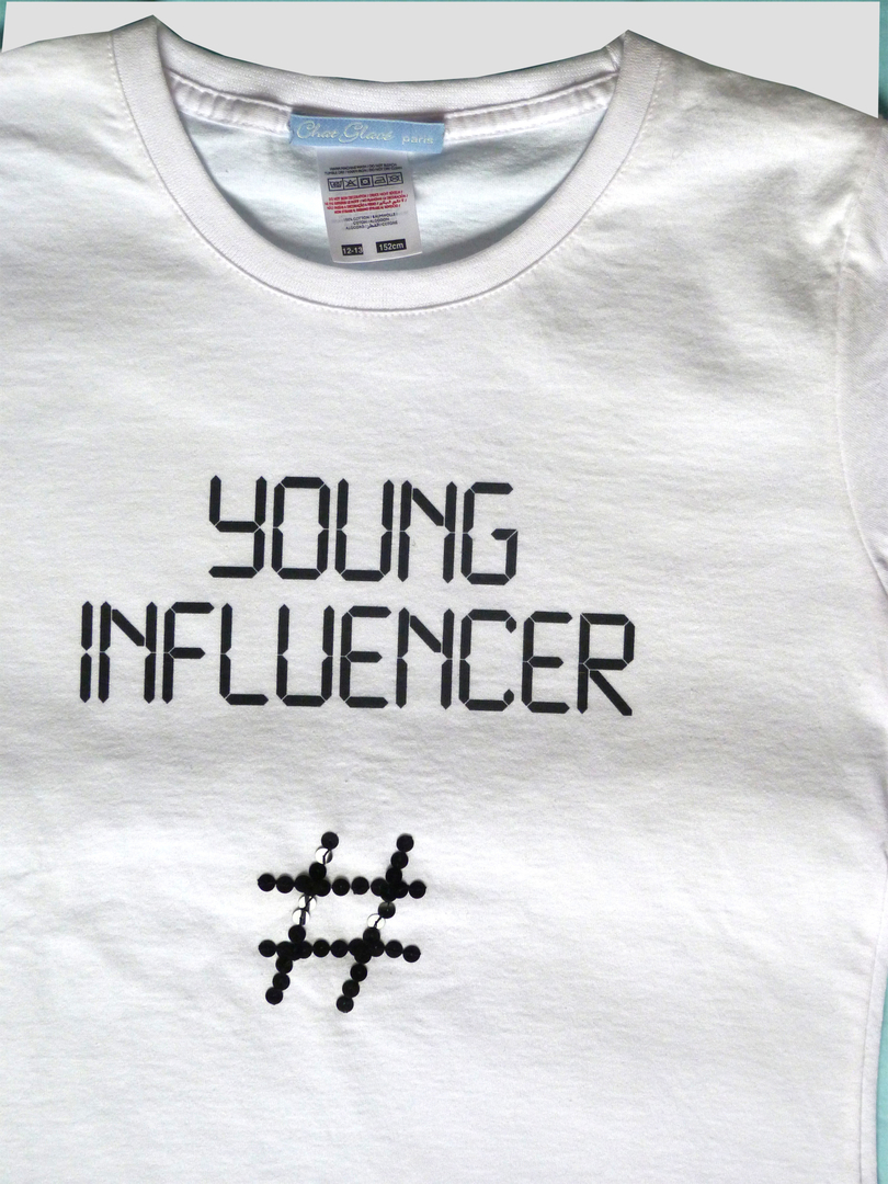 young inf blanc 2 copie