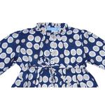 marie bleu navy detail FT