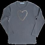 t-shirt-coeur-gris-ros