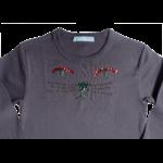 t-shirt-chat-gris-3