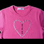 t-shirt-coeur-fushia-2