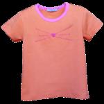t-shirt-chaton-orange-2