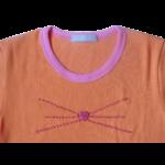 t-shirt-chaton-orang-4
