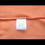 t-shirt-orange-logo