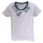 tshirt-anais-poudre-1
