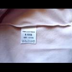 t-shirt-uni-poudre-logo