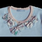 t-shirt-anais-ciel-2