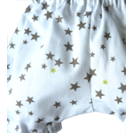 bloomer-Ninon-star-2
