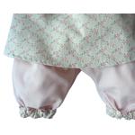 blouse Loulou pastel 4 copie