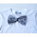 t shirt blanc 4