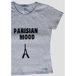 parisian mood gris clair copie