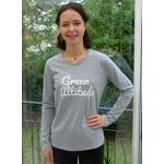 Green gris clair 2