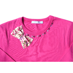 t shirt ninon FT 2 copie