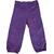 daphné violet FT 1