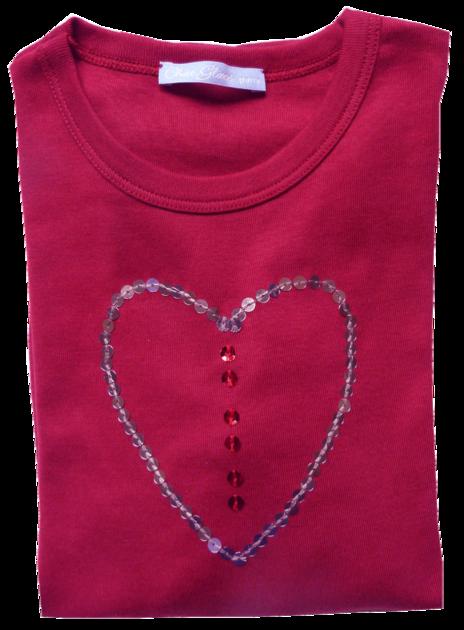 coeur-cerise-3