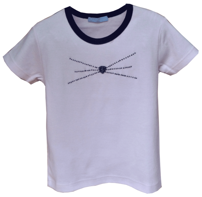 chaton-poudre-3