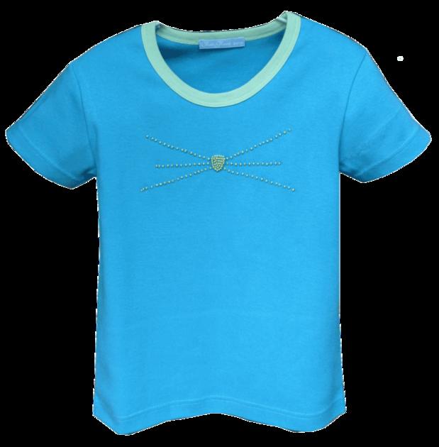 chaton-céramique-3