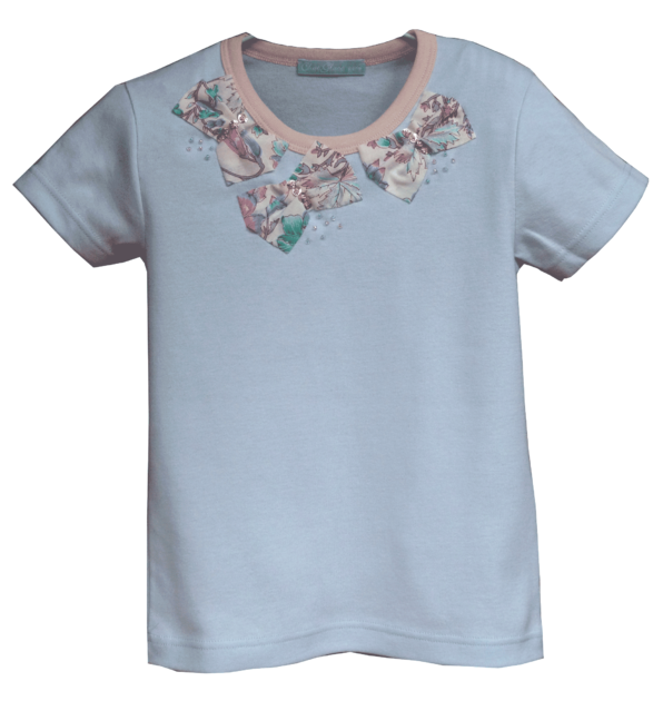 t-shirt-anais-ciel-1