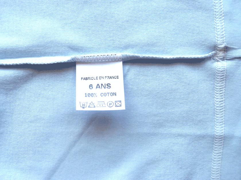 t-shirt-ciel-logo
