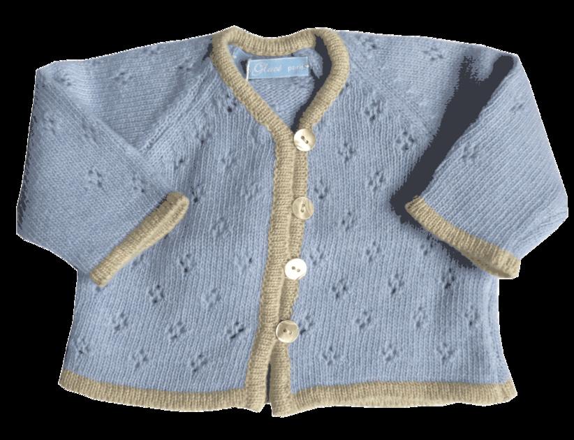 gilet-Baby-bleu-1