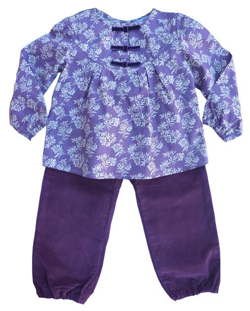 daphné violet FT 2 copie