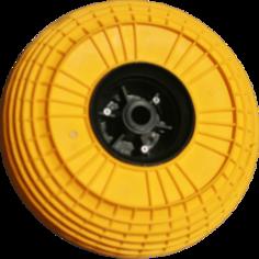 roue-jaune_2-300x300