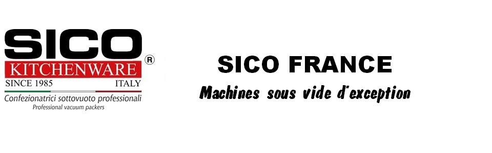 S.I.C.O France
