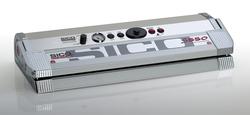 S550 CR