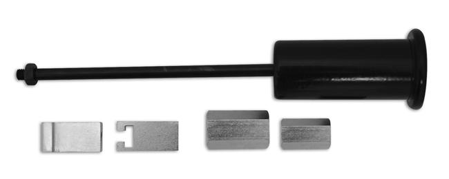 extracteur injecteur volkswagen tdi pd extracteurs automobile extracteurs injecteur. Black Bedroom Furniture Sets. Home Design Ideas