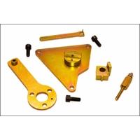 Kit calage distribution FIAT ALFA ROMEO LANCIA 1.4 MultiAir