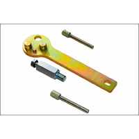 Outils calage distribution moteurs 2.2 HDI TDCI HPI JTD FIAT IVECO Jumper Boxer