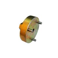 Clé pour poulie de compresseur climatisation Denso 47,5mm