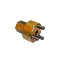 Clé pour poulie de compresseur climatisation Denso 22mm