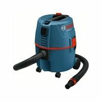 Aspirateur Bosch GAS 15L eau et poussière