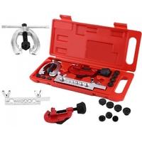 Appareil à collet pour réparation raccord tuyau de frein