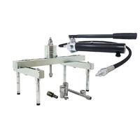 Kit extracteur d'injecteurs hydraulique 20 Tonnes