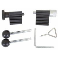 Kit calage distribution VAG 1.2 / 1.4 / 1.9 / 2.0 TDI PD Audi Golf Seat Skoda