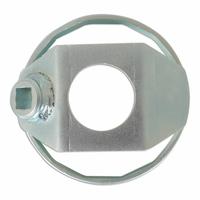 Clé de filtre à huile moteur 3.0 DTi OPEL SAAB