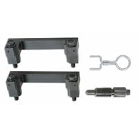 Kit calage distribution AUDI Touareg V6 V8 V10 FSi